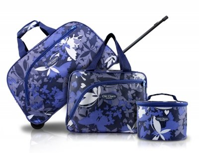 jacki-design-3-piece-rolling-travel-and-cosmetic-bag-set