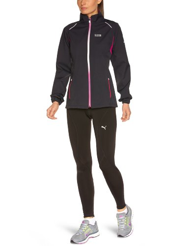 2.0 Ladies Mesh Jacket - 9