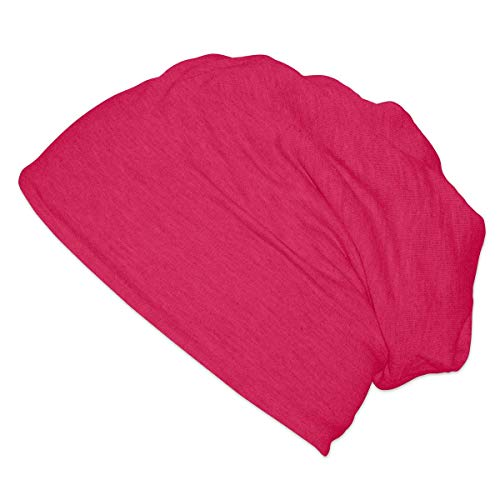 en Negro rosa Beanie SoulCats diseños H0vf5wq