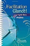 Facilitation at a Glance! 4th Edition