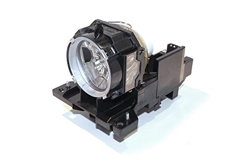 eReplacements DT00871-ER Lamp for IN5104, C448, IN5108 Projector Accessory by eReplacements