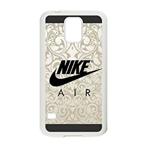 Samsung Galaxy S5 Cases Cell Phone Case Cover Nike Logo 5R85T515440