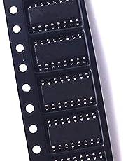 Long-Lasting Accessories 1pcs/lot UCC28060DRG4 UCC28060D UCC28060 SOP-16