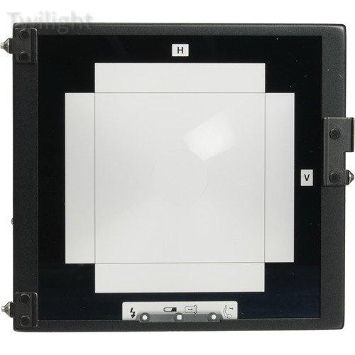 Mamiya 54 x 40 Focusing Screen for RZ67 Cameras and an Aptus II 12 Digital Back (Focusing Screen Set)
