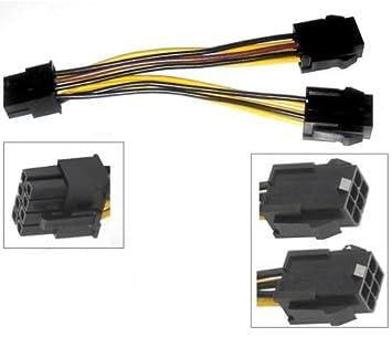 acheter réel bon service sélectionner pour le dédouanement Generic Yc-AMD2-151014-83 < 7 & 1263 * 1 > ESS pol8 broches ...
