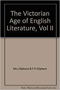 poetry literature of the victorian age english literature essay Students will examine both nonfiction and fiction texts written in england,  examining how the  students will look at the influence on different genres of  literature including: poetry, prose, plays, essays, etc  --victorian poetry and  fiction.