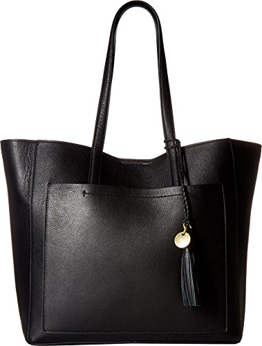 Cole Haan Women's Natalie Tote Black One Size