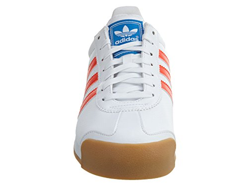 Adidas Samoa PRF M Men's Shoes B27466 yPv4xUIEAq