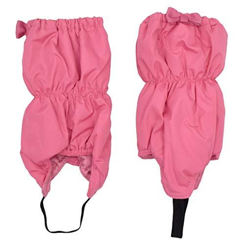 [해외]アスナロ (스키 악세사리) ウズランド 다리 커버 어린이 여자 아기 발 수 가공 중 綿入 雪避け / Asunaro (Ski Accessories) Quail Foot Cover Kids Girl Baby Water Repellent Processing Cotton Inlet Snow Avoiding