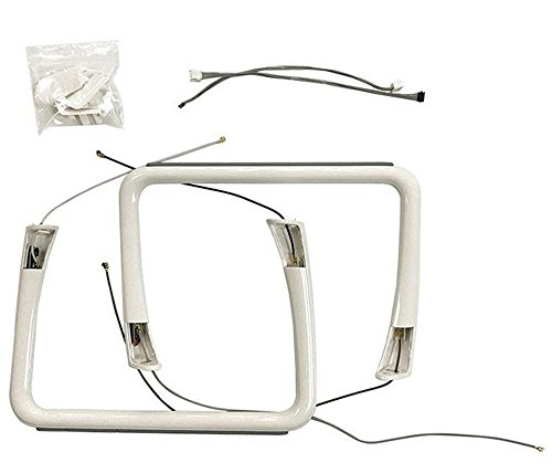 Landing Antenna Compass DJI accessories