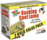 by Zoo Med(864)Buy new: $18.90$9.9927 used & newfrom$8.99