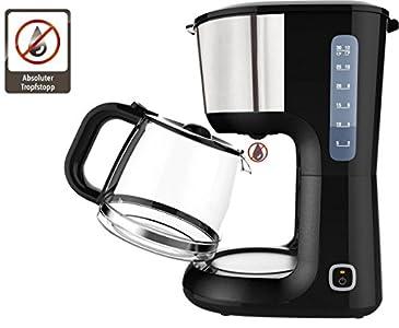 aeg perfectmorning filter kaffeemaschine kf3700 0815. Black Bedroom Furniture Sets. Home Design Ideas
