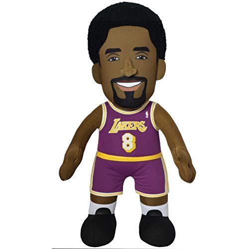 Bleacher Creatures Los Angeles Lakers Kobe Bryant #8 10