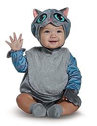 Disguise Baby's Cheshire Cat Costume