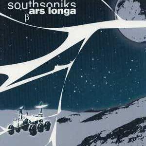southsoniks-ars-longa-beta-scandium-records-sc-18