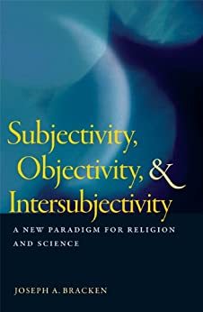 objectivity and subjectivity in science The objectivity of science philosophy versus social psychology in my view, the philosophy of science is not a branch of psychology (although many post-kuhnian.