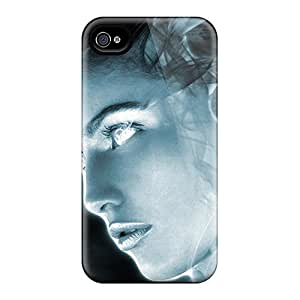 Fashion Cases Covers For Iphone 6 Plus Best Design