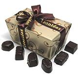 Leonidas Belgian Chocolates: 1 lb Dark Chocolates Assortment