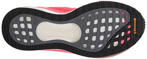 adidas Unisex-Adult Solar Glide 3 Running Shoe