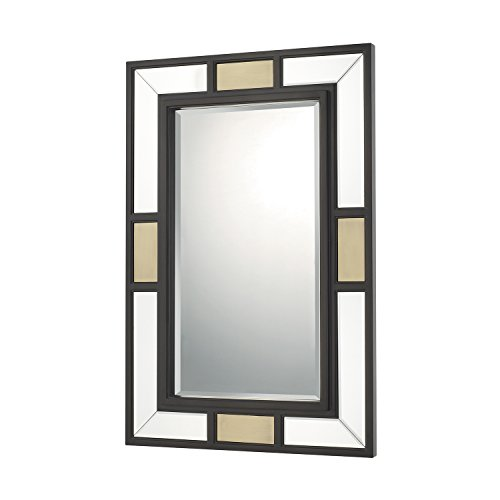 Capital Lighting 724301MM Mirror by Capital Lighting