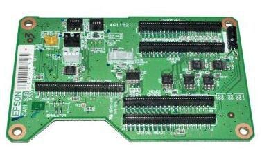 Printer Parts DX5 DX7 Carriage Board for Pro 7910