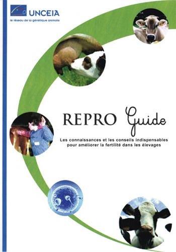 repro guide (edition 2010)