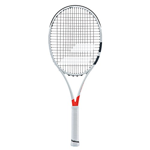 Babolat Pure Strike Team Tennis Racquet (L3) for sale  Delivered anywhere in USA