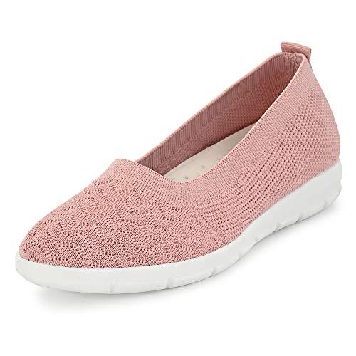 Flavia Womens Shoes