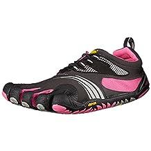 Vibram FiveFingers KMD Sport LS Women's Training Shoes - SS16
