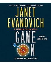 Game On: Tempting Twenty-Eight (Volume 28)