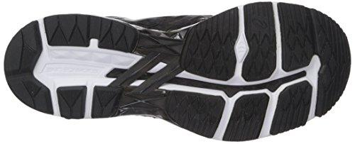Onyx White GT Men Runner 2000 5 ASICS Trail Black 0f8wq