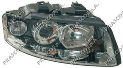 Prasco AD0204903 Hauptscheinwerfer