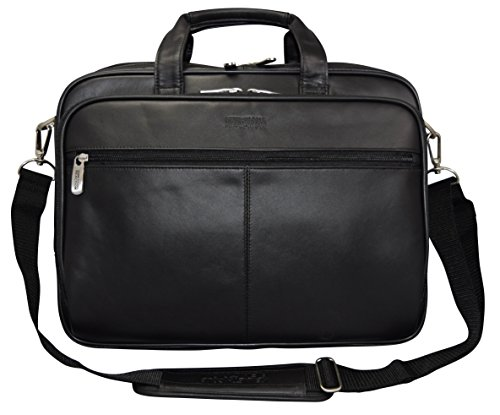 kenneth-cole-reaction-the-i-rest-my-case-leather-top-zipper-laptop-computer-briefcase-business-bag-b