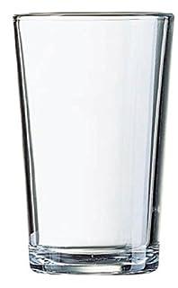 Arc International Luminarc Conique Juice Glass, 6.75-Ounce, Set of 6 (B00KMXN868) | Amazon Products