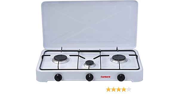 CORBERO CHOR300 Cocina CHOR300