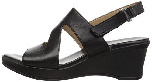 Best Naturalizer Womens Shoes Sandals September 2019