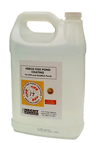 herco-tc-700-cleaner-one-gallon