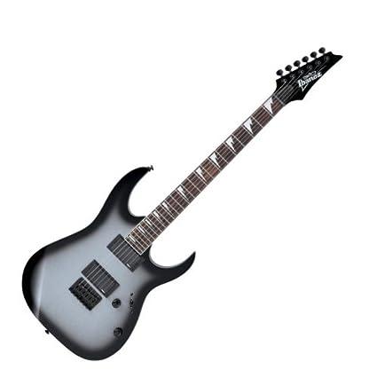 Amazon.com: Ibanez Gio Series Roadstar Guitar 121DX Bwood ... on