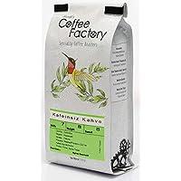 Meksika (SWP) Kafeinsiz Kahve - Sierra Mountain - 250 gr