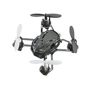 Estes Proto X Nano R/C Quadcopter-p - 41wCiQ7AnQL - Estes Proto X Nano R/C Quadcopter-p