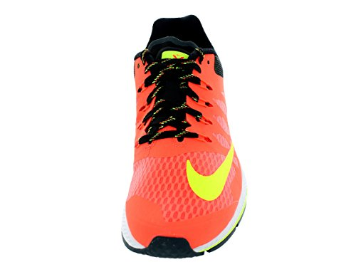 Orange Hyper Air volt De 7 Elite brght Zoom Crmsn Chaussure Course C0Cq47Oxw
