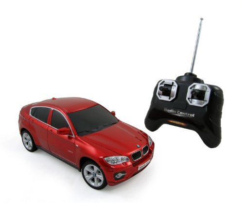 bmw-x6-radio-remote-control-1-24-rc-sports-carassorted-colors
