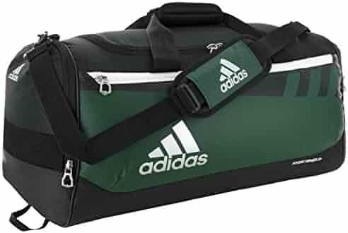 Shopping Multi or Greens - Gym Bags - Luggage   Travel Gear ... d7e461f6b9329