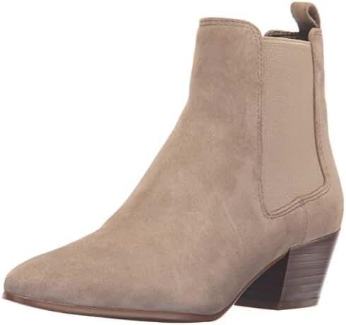 Sam Edelman Women's Reesa Ankle Bootie