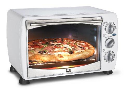 elite-platinum-eto-180w-maxi-matic-6-slice-toaster-oven-broiler-white