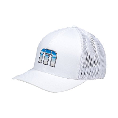 Travis Mathew Hirano Golf Cap