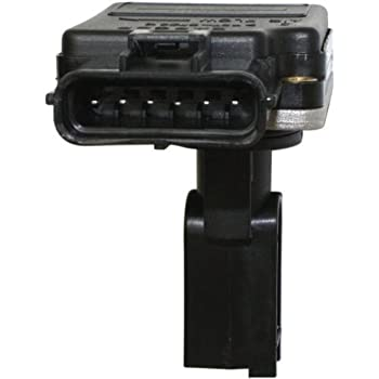 Amazon brand new mass air flow sensor meter maf afm ford evan fischer eva1407206544 maf sensor for 99 2003 ford explorer 2001 2003 ranger 6 prong publicscrutiny Image collections