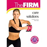 The Firm - Core Solutions