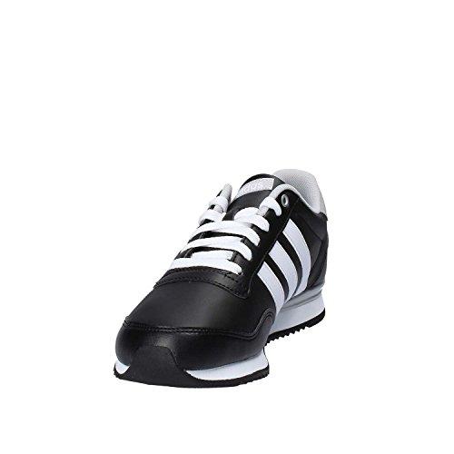 adidas Slipper Schwarz RÜTTLER BB9682 Schwarz