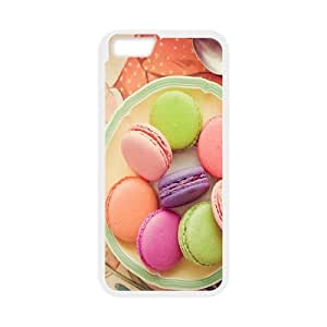 Case Cover For LG G3 Macaron Phone Back Case Use Your Own Photo Art Print Design Hard Shell Protection FG078996